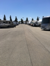 American Self Storage and RV/Boat Parking of Stockton and U-Haul - Photo 10