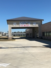 Storage City - D'Iberville - 10328 Lemoyne Boulevard - Photo 4