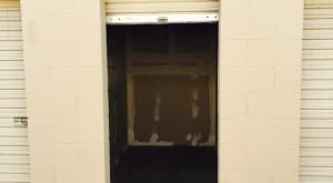 Picture of Around the Corner Self Storage