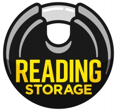 Reading Storage - Birch St - Photo 5