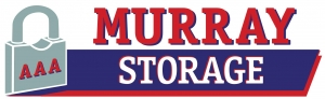 AAA Murray Storage