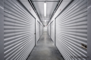 CubeSmart Self Storage - Livonia - Photo 4