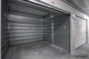 CubeSmart Self Storage - Livonia - Photo 5