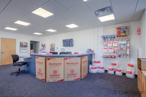 CubeSmart Self Storage - Livonia - Photo 7