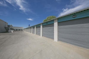 Phoenix Bargain Storage - 1239 N. 54th Ave - Newly Remodeled! - Photo 2