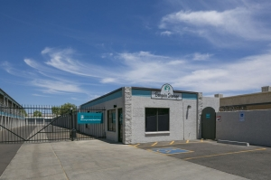 Phoenix Bargain Storage - 1239 N. 54th Ave - Newly Remodeled! - Photo 3
