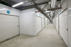 Phoenix Bargain Storage - 1239 N. 54th Ave - Newly Remodeled! - Photo 8