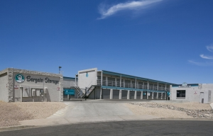 Phoenix Bargain Storage - 1239 N. 54th Ave - Newly Remodeled! - Photo 12