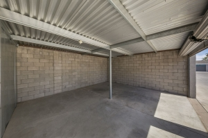 Phoenix Bargain Storage - 1239 N. 54th Ave - Newly Remodeled! - Photo 14