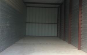 Adel Self Storage - Photo 2
