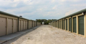 iStorage Granite City - Photo 4