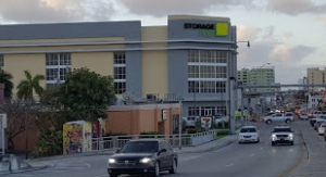 Storage Post Miami - Little Havana - Photo 2