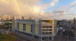 Storage Post Miami - Little Havana - Photo 4
