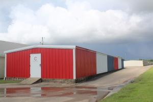 American Storage - 15885 Highway 59 - Photo 2