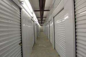 American Storage - 15885 Highway 59 - Photo 3