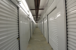 Picture of American Storage