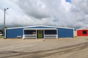 American Storage - 15885 Highway 59 - Photo 5