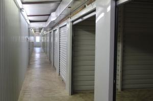 American Storage - 15885 Highway 59 - Photo 6