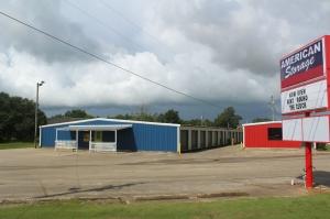 American Storage - 15885 Highway 59 - Photo 7