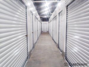 CubeSmart Self Storage - Cicero - Photo 2
