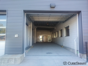 CubeSmart Self Storage - Cicero - Photo 4