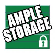 Ample Storage Brook Road