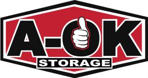 A-OK Storage