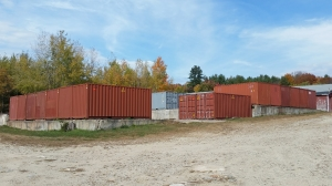 Tibbetts Storage - Photo 6