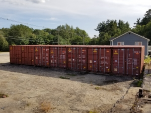 Tibbetts Storage - Photo 7