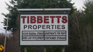 Tibbetts Storage - Photo 5