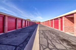 Prime Storage - West Valley - Photo 7