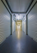 Prime Storage - West Valley - Photo 9