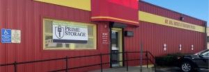 Prime Storage - Hyde Park - Photo 8