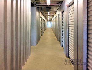 Prime Storage - Newington - Photo 7