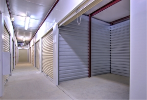Prime Storage - Dallas - Photo 7