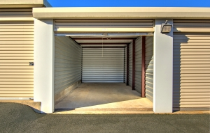 Prime Storage - Dallas - Photo 11