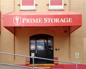Prime Storage - Somerville - Photo 4