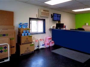 Prime Storage - Fairless Hills - Photo 7