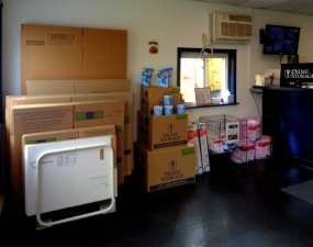 Prime Storage - Fairless Hills - Photo 9