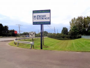 Prime Storage - Fairless Hills - Photo 10