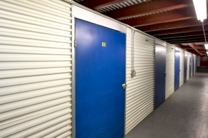 Prime Storage - South Boston - Old Colony Avenue - Photo 3