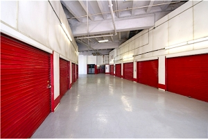 Prime Storage - South Boston - Old Colony Avenue - Photo 4