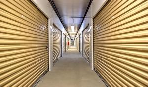 Prime Storage - Acworth - Bells Ferry Road - Photo 4
