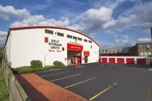 Prime Storage - Boston - Southampton Street - Photo 1