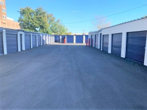 Prime Storage - Boston - Southampton Street Facility at  100 Southampton Street, Boston, MA
