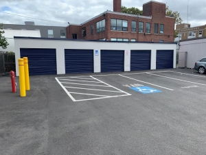 Prime Storage - Boston - Southampton Street - Photo 6
