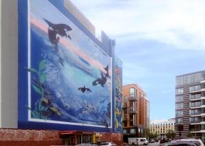 Prime Storage - Boston - Traveler Street - Photo 13