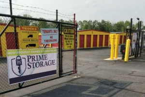 Prime Storage - Quakertown - Photo 4