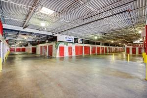 All Storage - Amarillo I-40 Bell - 6015 Plains Blvd. - Photo 3