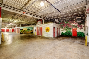 All Storage - Amarillo I-40 Bell - 6015 Plains Blvd. - Photo 4